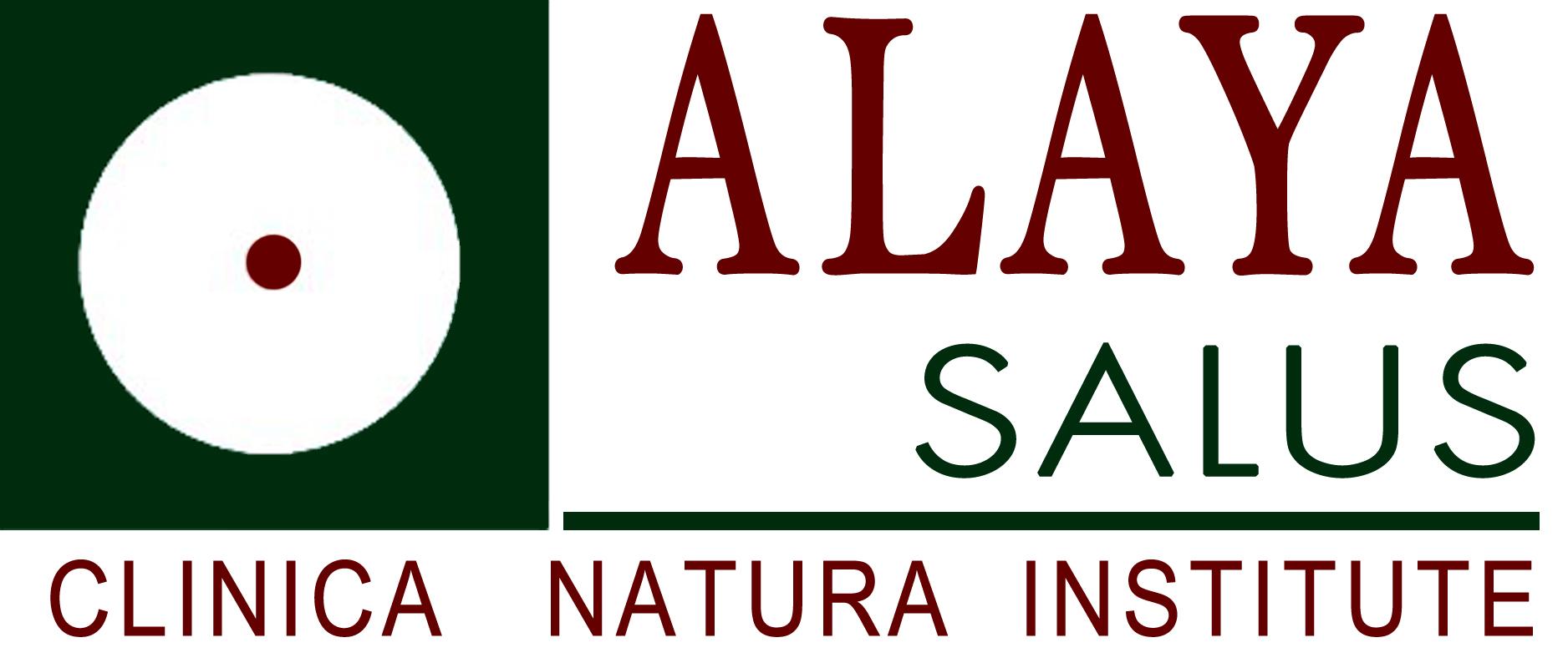 alaya-salus-clinica-natura-institute
