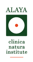 alaya-clinica-natura-institute