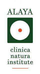 alaya-clinica-natura-institute